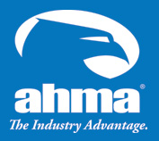 LOGO - AHMA - American Hardware Manufacturers Association