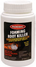 Foaming Root KillerRoebic Foaming Root Killer
